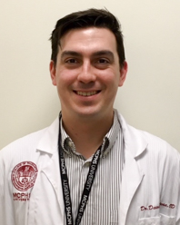 David Pugliese, OD Adjunct Instructor, School of Optometry at MCPHS
