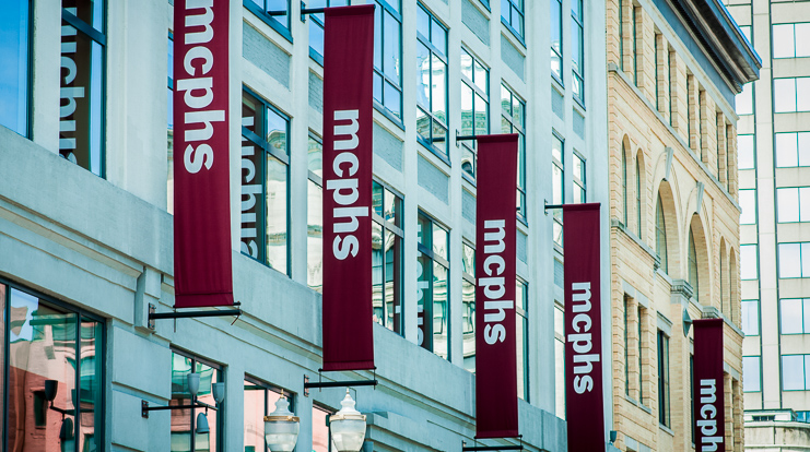 Colleges In Worcester Ma >> MCPHS News | MCPHS University